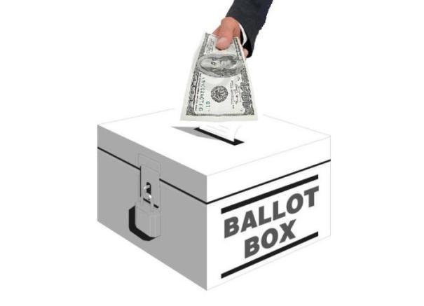 moneyvotes